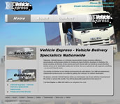 Vehicle Express